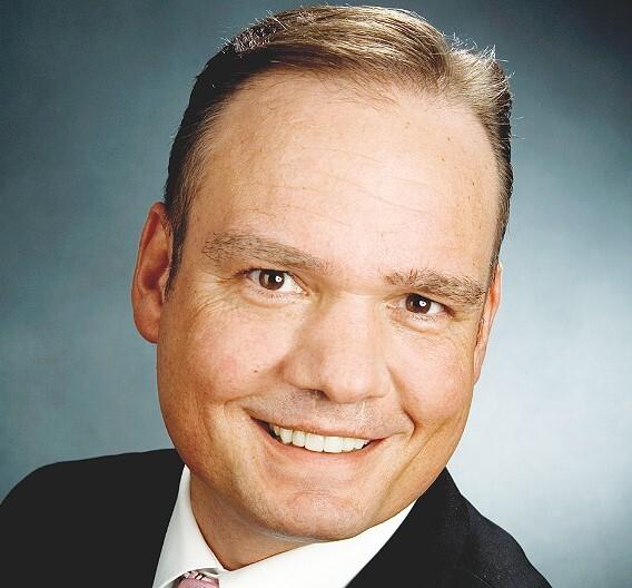 Michael Negel, ce Global Sourcing: »Unsere Dienstleistung ist das Procurement. Allerdings eben mit starker Fokussierung auf Elektronik. Über HPI können wir jetzt auch in andere Branchen vordringen, werden also unabhängiger.«
