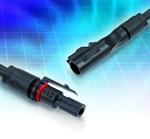 Die Weiterentwicklung der Photovoltaik-Steckverbinder