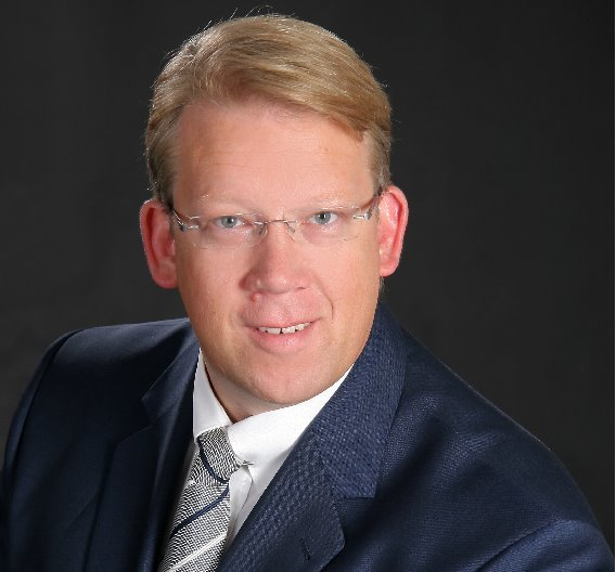 Edgar Peter Düning