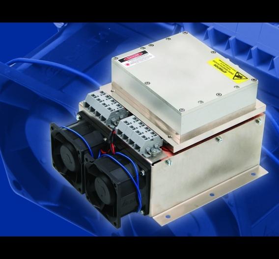 Kühleinheiten für Laserdiodenmodule in medizinischen und industriellen Anwendungen