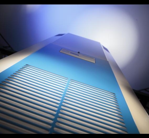 Die εcool-Kühlgeräte-Serie wurde um mehrere Modelle ausgeweitet