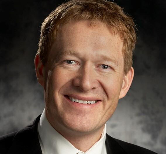 Niels B. Christiansen, Danfoss: »Wir schließen das erste Halbjahr mit kräftigen Zuwächsen bei Umsatz und Gewinn ab.«
