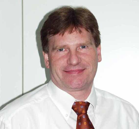 Thomas Wenzel, Geschäftsführer der JTAG/Boundary Scan Division bei Göpel electronic: »IEEE1149.7 ist einer der strategisch wichtigsten Test- und Debug-Standards der Zukunft.«