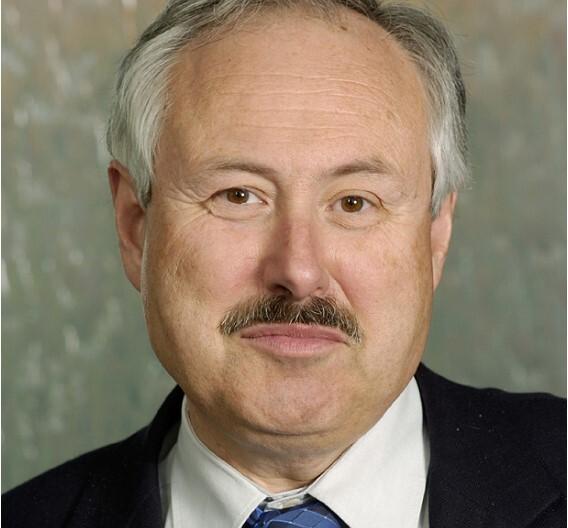 Michael Ziesemer, ZVEI: »Weltweit rechnen wir dieses Jahr mit einem Wachstum der Auftragseingänge von 12 Prozent.«