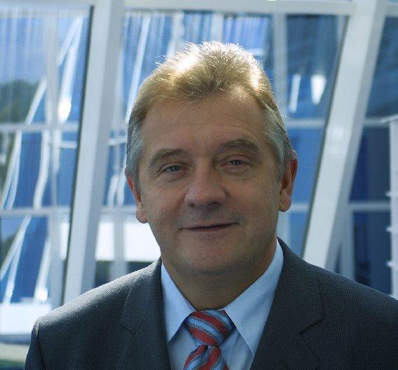 Heinrich Styppa: Wir gehen bei Geräten der mittleren Leistungsklasse von einer Amortisationszeit von unter zwei Jahren aus.
