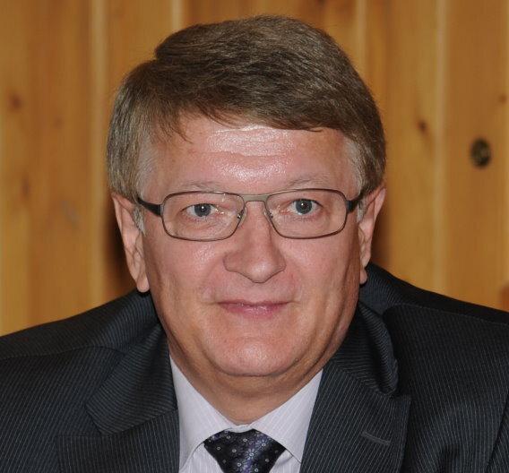 Peter Lippert, Lippert Embedded Computers: »Der RISC-Markt bringt neue Produkte heraus, die auch für bekannten Embedded-Board-Lösungen interessant sind.«