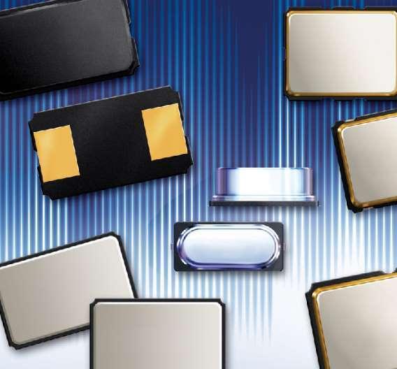 Abracon vermarktet die MEMS-Oszillatoren des US-amerikanischen Unternehmens Discera.