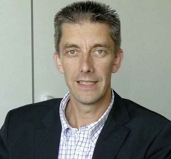 Christian Benz, Beijer Electronics: »Zum Zeitpunkt der Übernahme war die Marke Beijer Electronics in Deutschland nur wenig bekannt - dies hat sich in der Zwischenzeit geändert.«