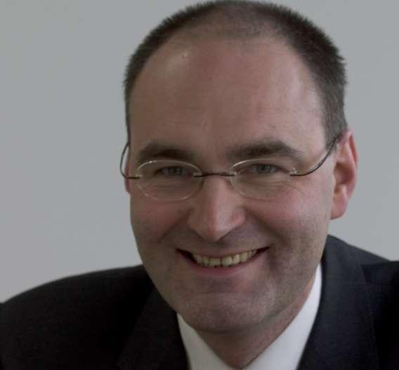 Dirk Zimanky wurde vom Aufsichtsrat zum neuen Präsidenten und CEO von Enics ernannt.