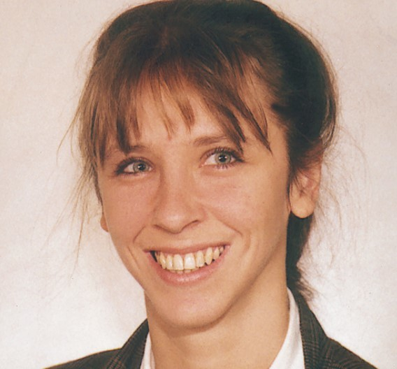 Iris Stroh, Leitende Redakteurin Markt&Technik