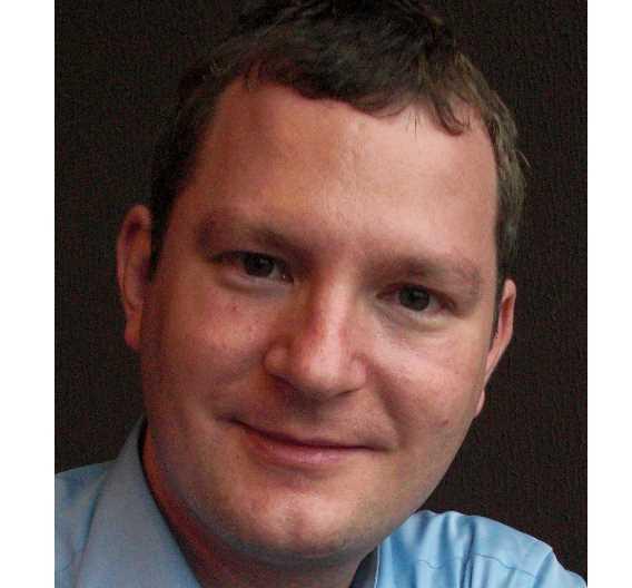 »Deutschlands Stromkunden bezahlen zu viel.« Davon ist Nikolaus Starzacher, Geschäftsführer von Discovergy überzeugt.