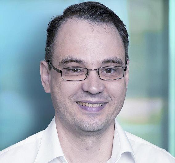 Alan Perkins: »Es ist das Ziel von Altium, das Tätigkeitsfeld der Elektronik-Designer zu erweitern.«