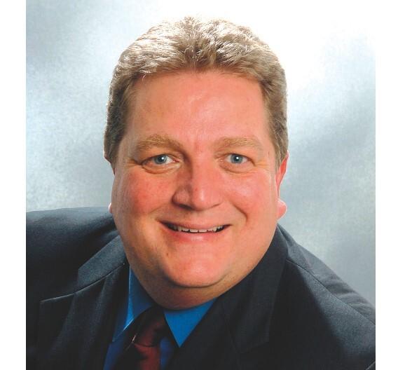 Gerald Meier, Future Electronics: »Über ein Drittel unserer Umsätze generieren wir über Logistikpartnerschaften mit unseren Kunden.«