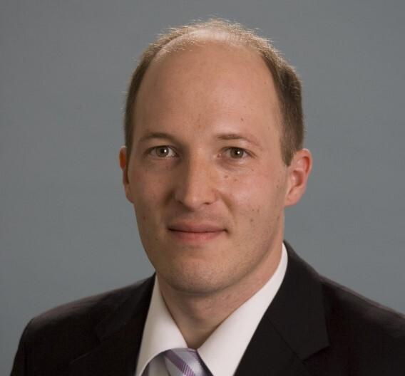 Luis Fischer, Arrow: »Die Konfigurationsmöglichkeiten des Smart Meter Gateways sind sehr umfassend. Sie reichen von der Anmeldung neuer Zähler oder Mandanten sowie dem Freischalten neuer Tarife bis hin zum Aktivieren neuer Applikationen für einzelne an das Gateway angeschlossene Anschlussnutzer.«