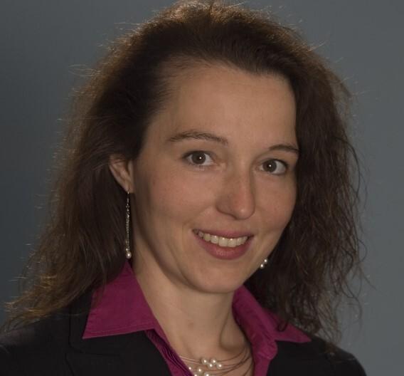 Tina Pellegrini, Arrow: »Das EPC ist mit den verschiedensten Boards für jede benötigte Smart-Energy-Funktion erweiterbar. Auf diese Flexibilität bei der Skalierbarkeit haben wir besonderen Wert gelegt, weil Smart Energy noch am Anfang steht und gesetzliche Regulierungen und neue Technologien solche Systeme weiter verändern werden.«