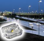 Die Welt badet in LED-Licht