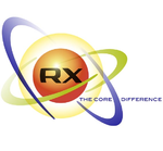 RX-Mikrocontroller-Designwettbewerb