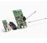 Drahtloses inertiales 6-DoF-Messsystem
