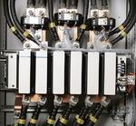 Availon erhält Großauftrag für WEA-Upgrade
