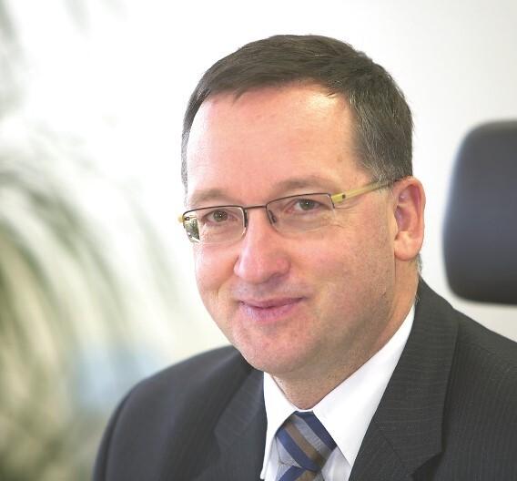 Bodo Badnowitz, Farnell: »Nicht nur für unsere Kunden auch für unsere Lieferanten ist die Community interessant wegen des direkten Kundenkontaktes.«