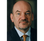 Matthias Kurth, Bundesnetzagentur: »Blackouts drohen nicht«