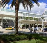 Neuheiten und Impressionen von der Automation Fair 2010