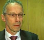 Im Videointerview: Klaus Schlund, EBV