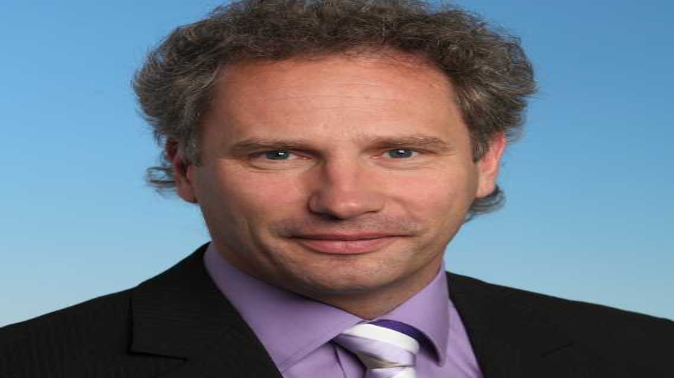 Olaf Römer, ATEcare: »Es gibt bei Omron nicht nur technologisch führende Produkte, sondern auch eine ausgereiftere Support-Struktur – was vor allem für Kunden in Deutschland ein ganz wichtiges Kriterium ist.«