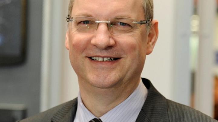 Dr. Jürgen Seyler, epis Automation: »In der Gebäudeautomatisierung ist die Norm IEC 61499 deutlich weiter verbreitet als in der Fertigungsautomatisierung.«