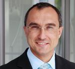 Dr. Karl Bitzer, Delo