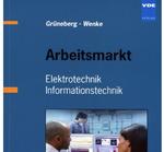 Karriereführer Elektro- und Informationstechnik erschienen