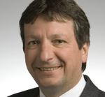 Dr. Peter Köhler wird neuer Vorstandssprecher der Weidmüller-Gruppe
