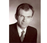 Dr. Alexander Rost
