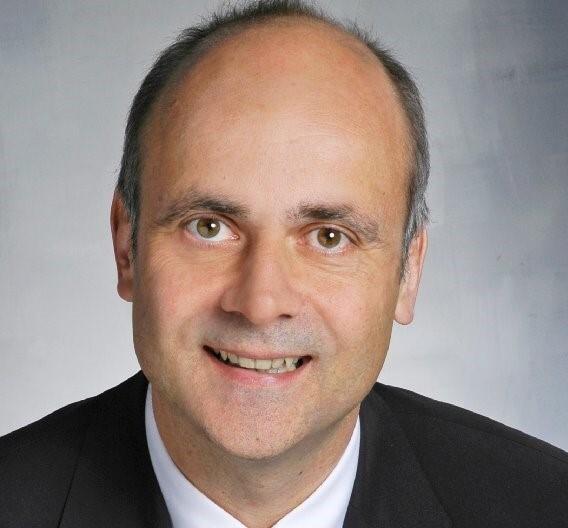 Gerd Schauss, Samsung Electronics: »Ein Klassenunterschied wird immer deutlicher.«