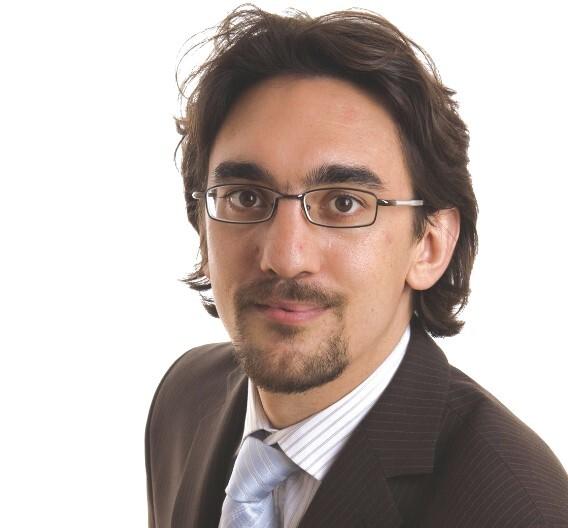 Florian Güldner, ARC Advisory Group: »Die Automatisierungsmärkte werden bereits 2011 das Niveau von 2007/2008 wieder erreichen.«