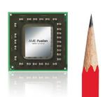 Mehr Effizienz für x86-CPUs