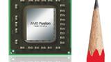 »Ontario« von AMD