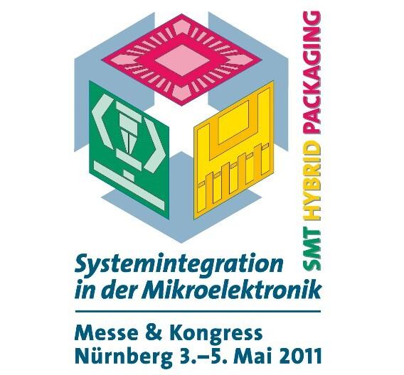 SMT/Hybrid/Packaging 2011