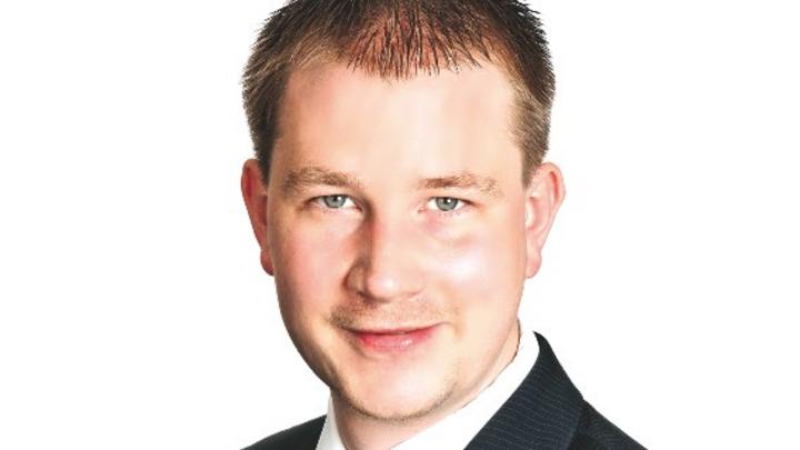 Christian Dunger, WDI
