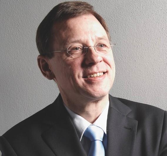 Peter van den Eijnden, JTAG Technologies: »Um die Boundary-Scan-Möglichkeiten nutzen zu können, reicht anfangs eine minimale Investition. Meist ist der Einstieg sogar kostenlos möglich.«