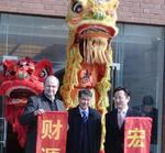LPKF: Export nach Asien boomt