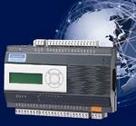 Advantech und nxtControl kooperieren