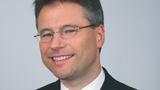 Uwe Winkler, SPEA