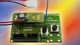 Das EDK312-Thermo Developer Kit soll den Design-Einstieg erleichtern.