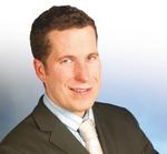 Dynamischer MEMS-Markt: NXP steigt aus, Teledyne steigt ein