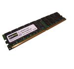 Neue DDR2-Speichermodule von Memphis Electronic