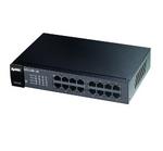 Neue Switche für kleine Netzwerke