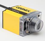 Cognex: Bilderfassung und Auswertung auf einem Chip