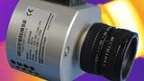 Die NIR-Kamera CCD-1020 von VDS Vosskühler