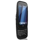 Neue Produkte 2011 HP
